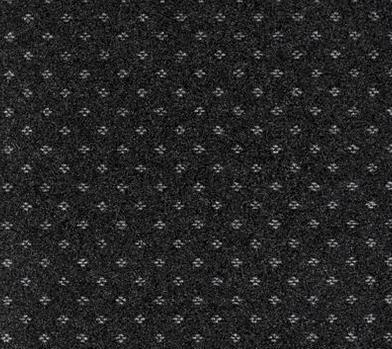 Ковровое покрытие, ковролин NEXOS PLUS 965 черный