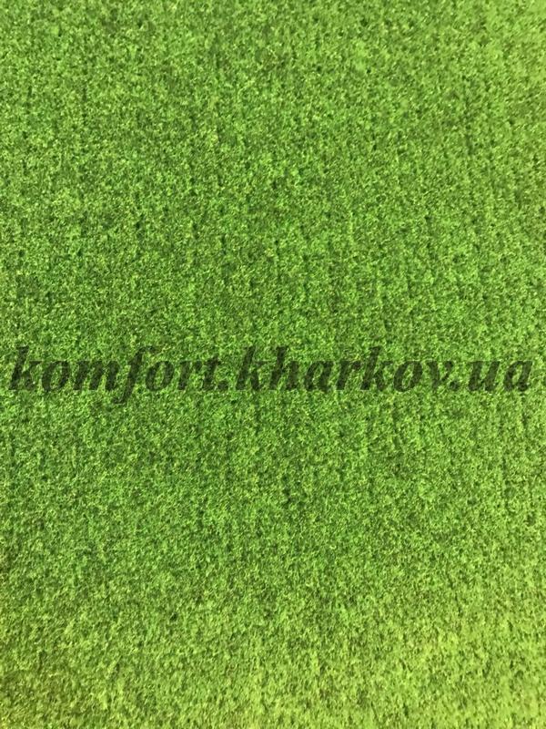 Ковровое покрытие, ковролин PATIO 623