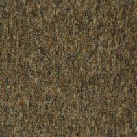 Ковровое покрытие, ковролин SUPERSTAR 888 (B)