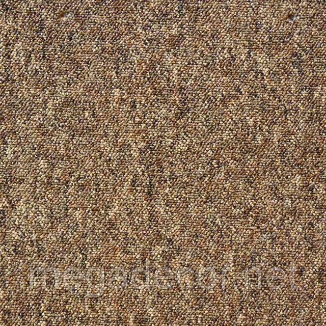 Ковровое покрытие, ковролин SUPERSTAR  858 (B)