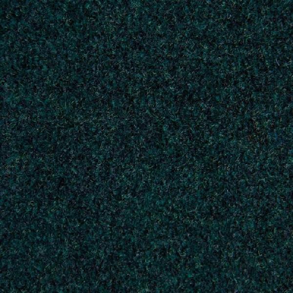 Ковровое покрытие, ковролин TOURAN NEW 613