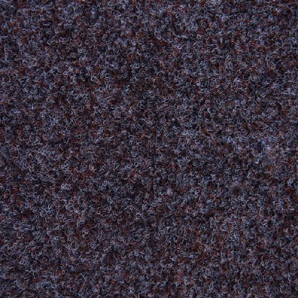 Ковровое покрытие, ковролин TOURAN NEW  825