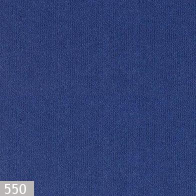 Ковровое покрытие, ковролин XPO MAT  550