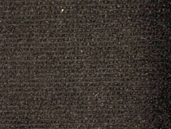 Ковровое покрытие, ковролин XPO MAT 990