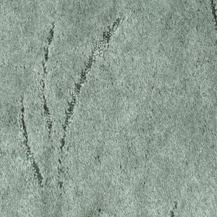 Ковровое покрытие, ковролин ZANZIBAR 626 (B) зеленый