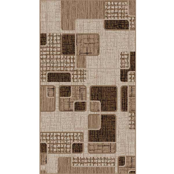 Ковровое покрытие, ковролин CHOCO 1701  11