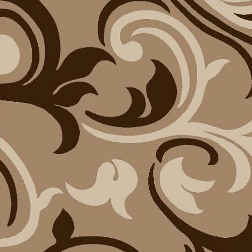 Ковровое покрытие, ковролин DAFFI 13012  120