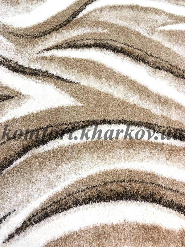 Ковровое покрытие, ковролин FANTASY 12502 11