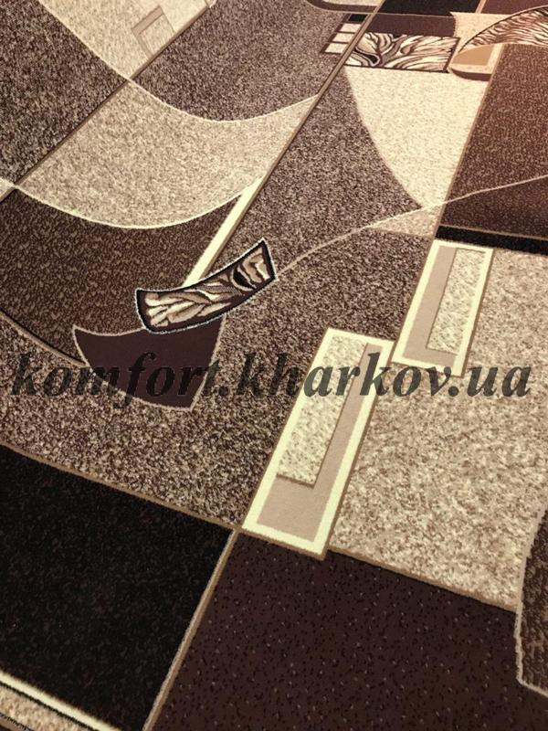 Ковровое покрытие, ковролин GOLD 335 12