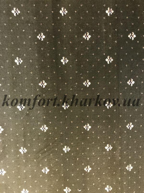 Ковровое покрытие, ковролин LOTOS  589 310