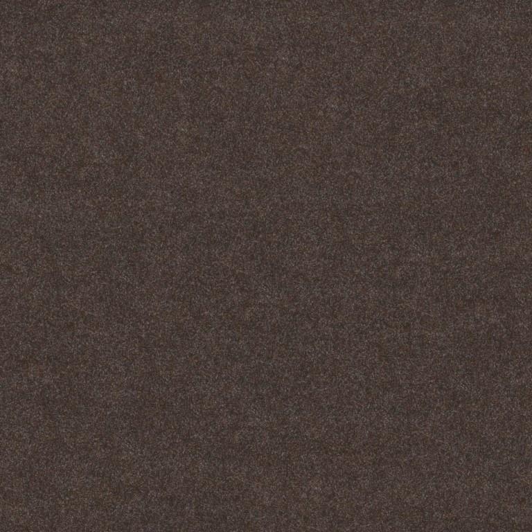 Ковровое покрытие, ковролин FLAIR 80 коричневый