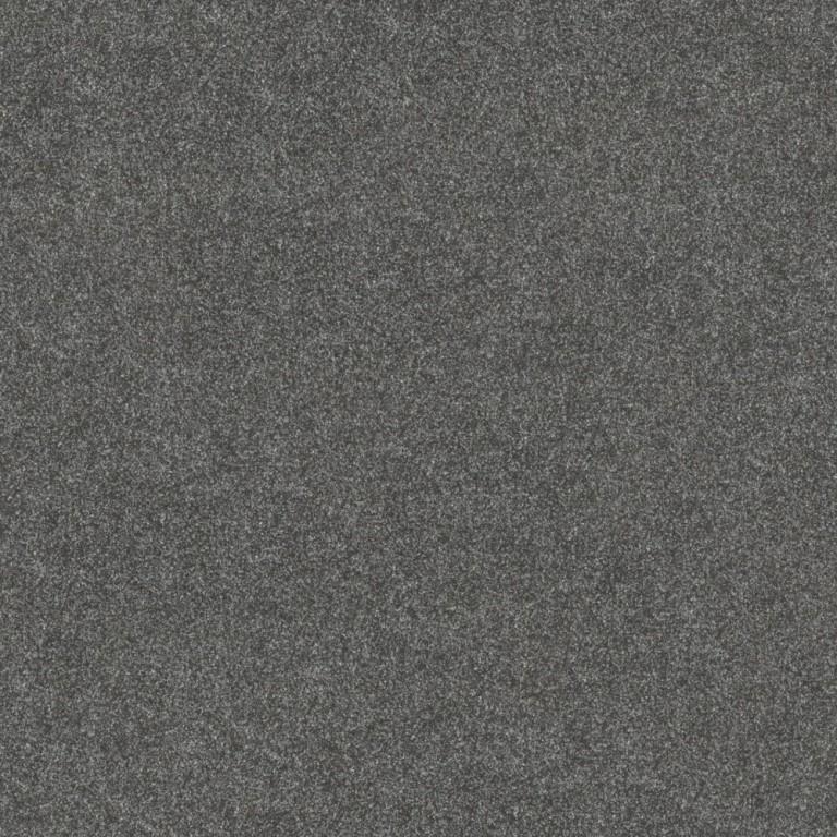 Ковровое покрытие, ковролин FLAIR  54 черный