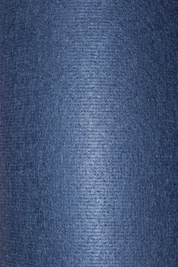 Ковровое покрытие, ковролин LIDO 86