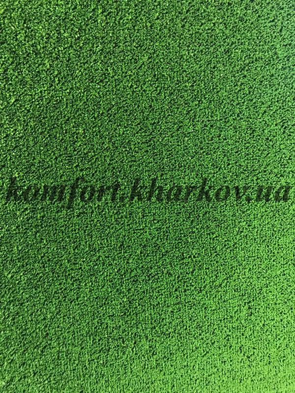 Ковровое покрытие, ковролин PRESTON  20