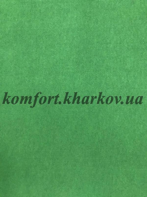 Ковровое покрытие, ковролин RIVA 25