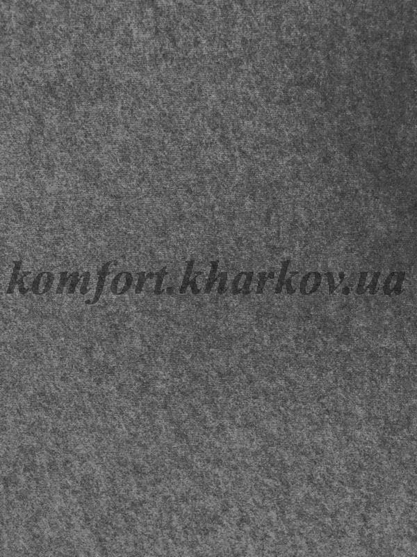 Ковровое покрытие, ковролин RIVA 70