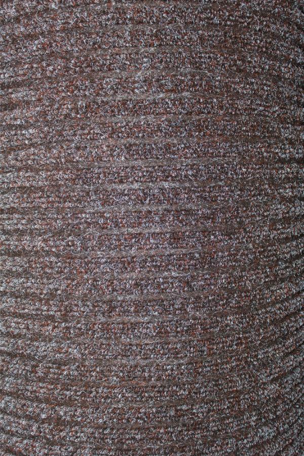 Ковровое покрытие, ковролин TRAPPER 12