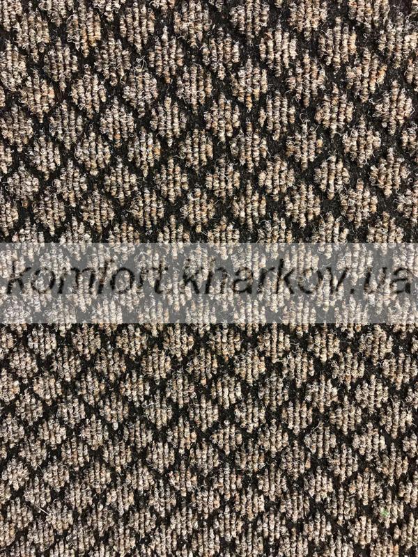 Ковровое покрытие, ковролин WOLGA  60