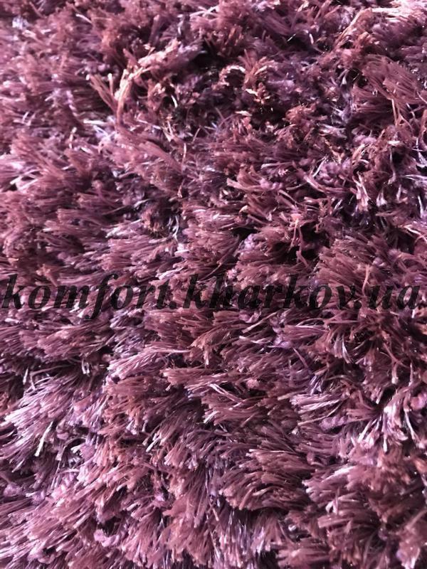 Ковровое покрытие, ковролин EMPIRE  14 (B)
