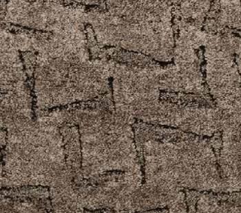 Ковровое покрытие, ковролин LINATE 33 (B)
