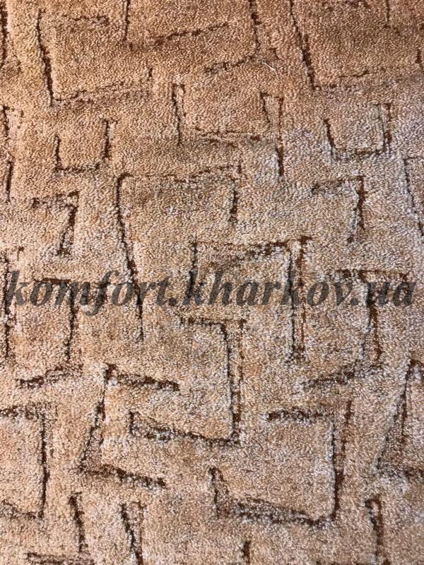 Ковровое покрытие, ковролин LINATE  54 (B)