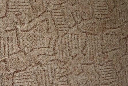 Ковровое покрытие, ковролин MESCALI  36 (B)коньяк