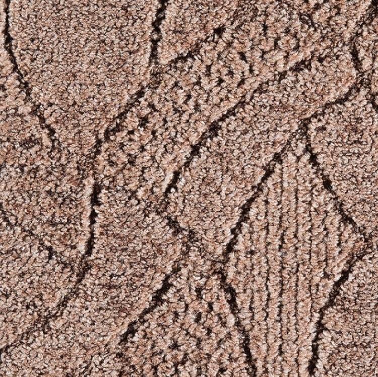 Ковровое покрытие, ковролин SANTANA NEW  44 (B)
