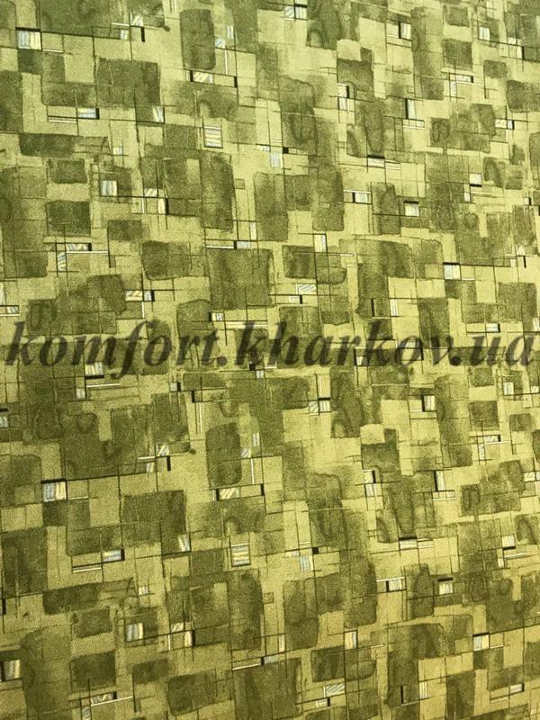Ковровое покрытие, ковролин LIMA  20 (B)