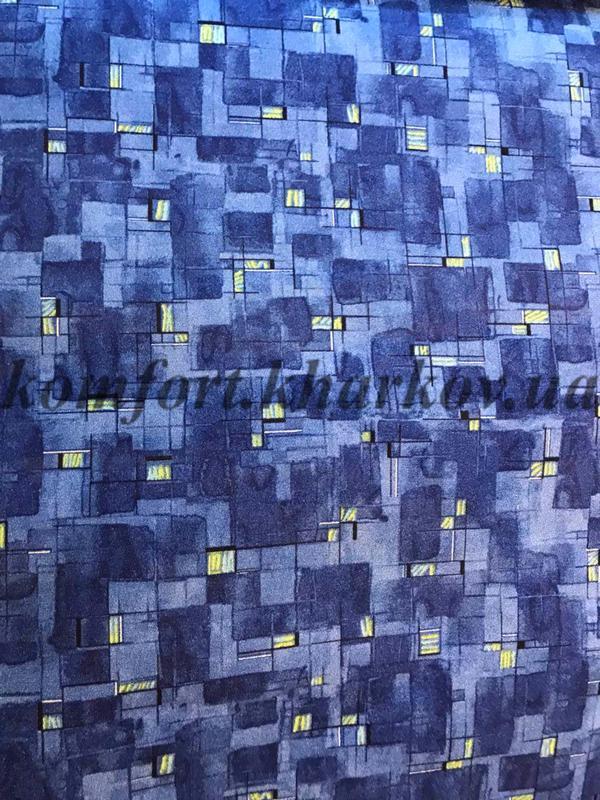 Ковровое покрытие, ковролин LIMA 77 (B)