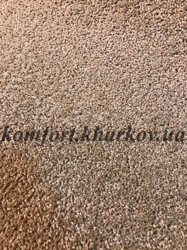 Ковровое покрытие, ковролин LOVE AFFAIR 33 (B)