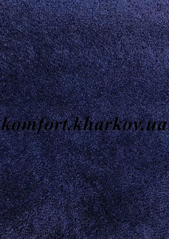 Ковровое покрытие, ковролин TORINO  920