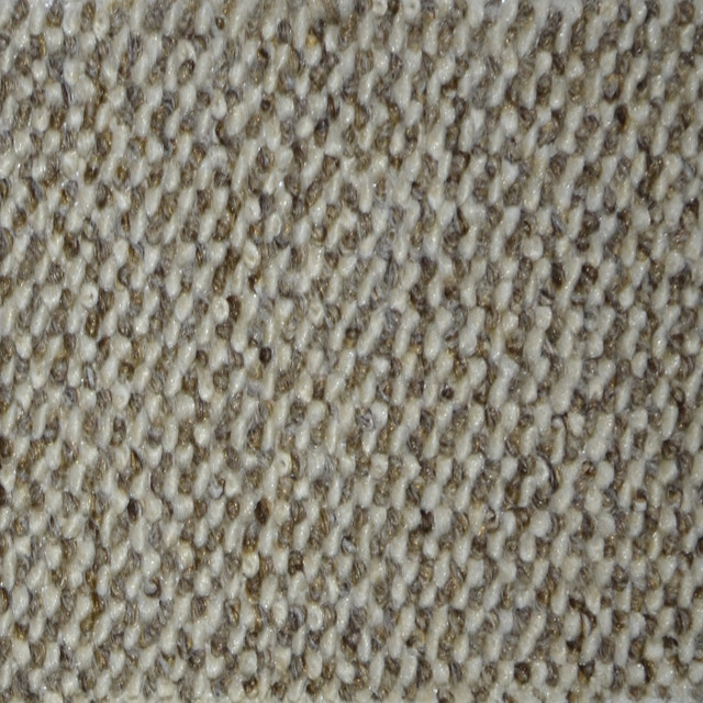 Ковровое покрытие, ковролин SPRINT 52 (B)