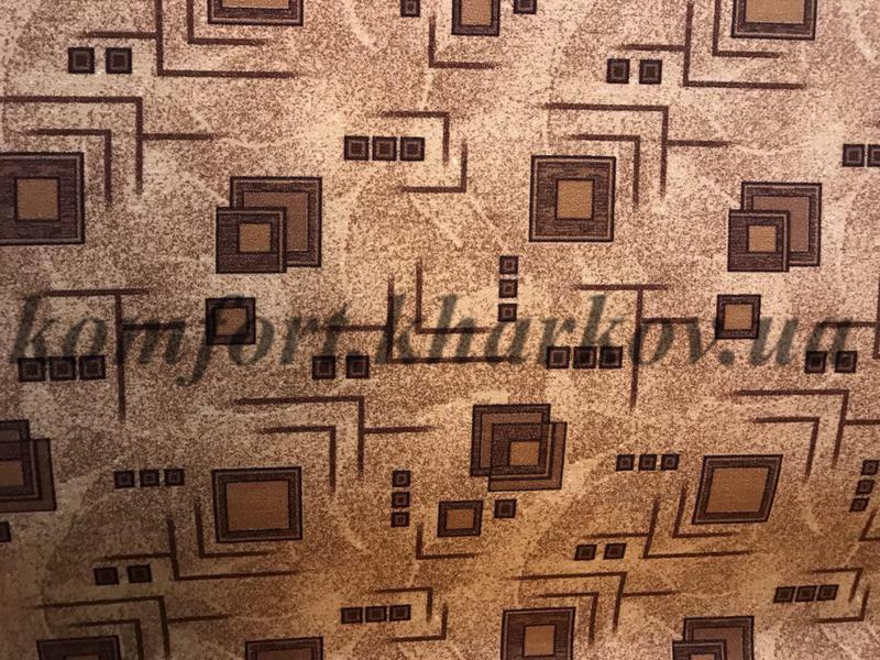 Ковровое покрытие, ковролин Р970  43