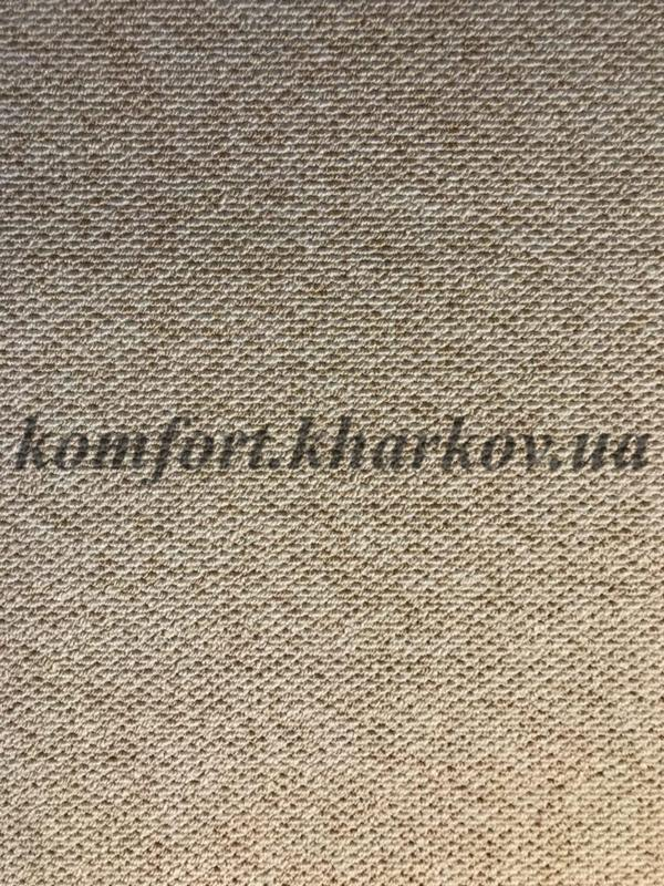 Ковровое покрытие, ковролин ONYX,TER  8212