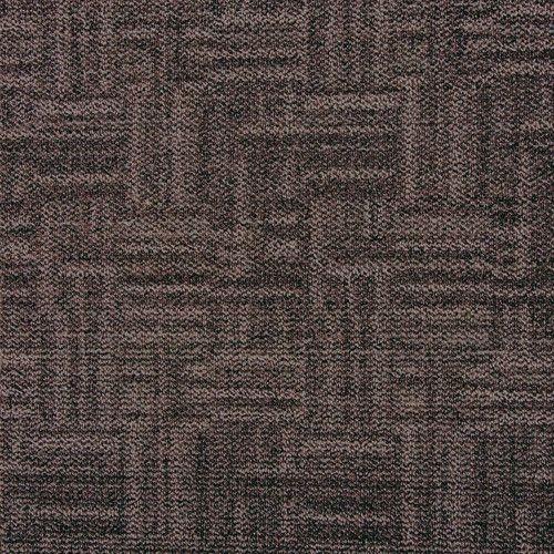 Ковровое покрытие, ковролин PANORAMA TERMO 22046 (B)