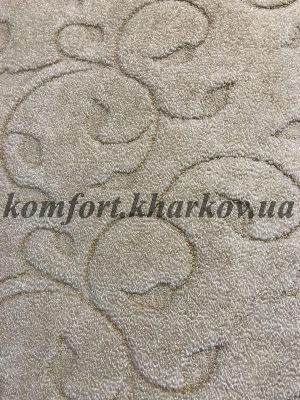 Ковровое покрытие ALASKA 039