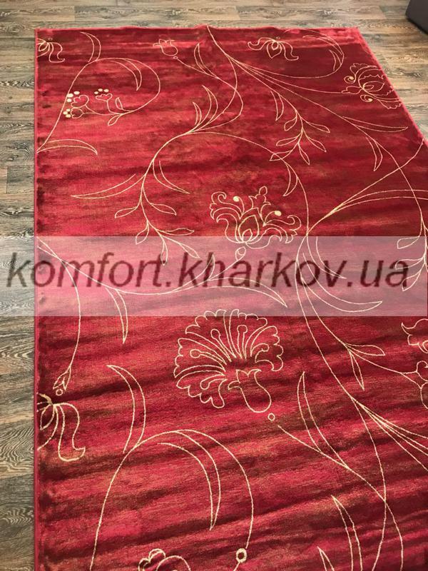 Ковер KASHMIR 22841 RED