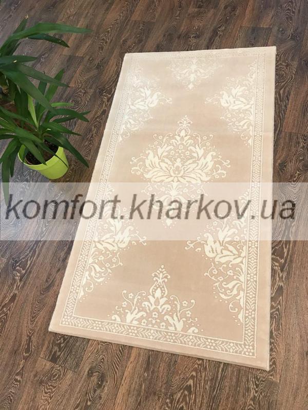 Ковер KASMIR MUHTESEM 0104-10 KMK