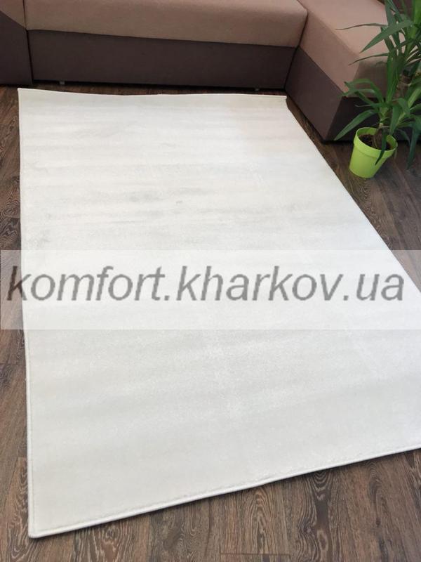 Ковер KOLIBRI 11000\110