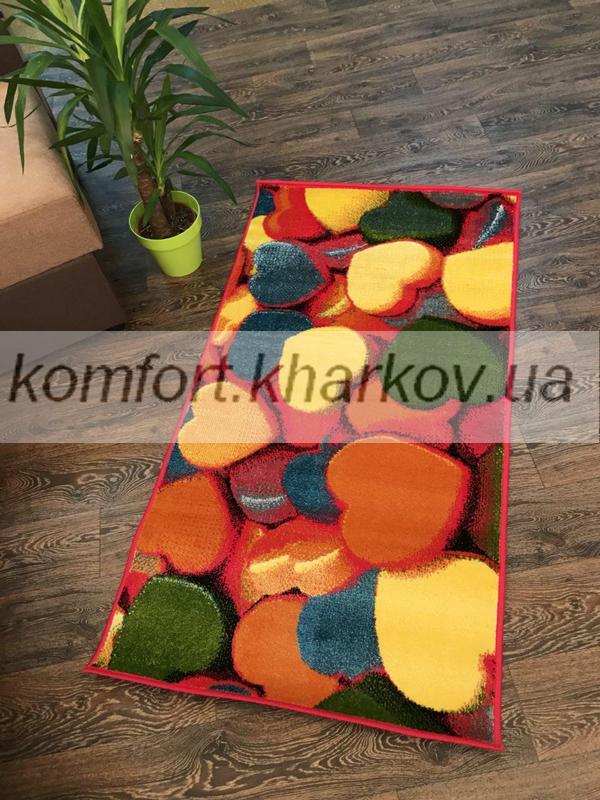 Ковер KOLIBRI 11021\150