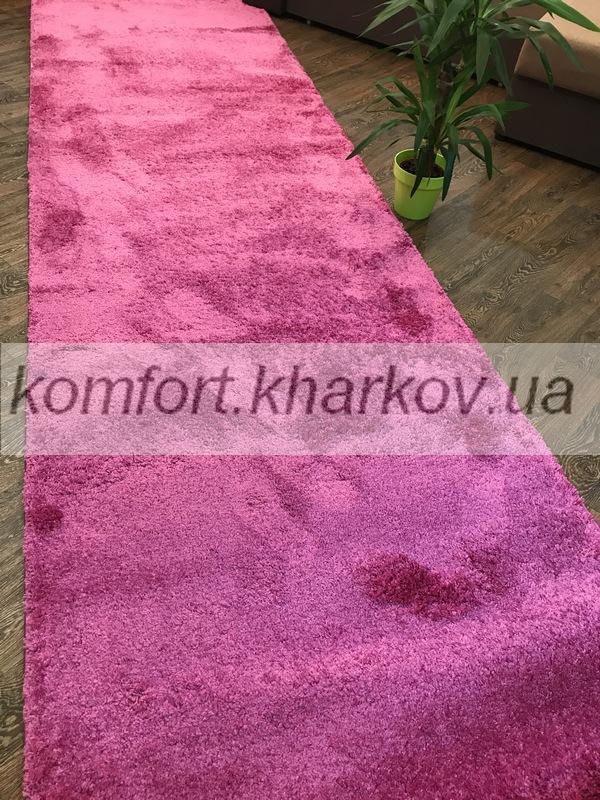 Дорожка ковровая FANTASY 12000 170
