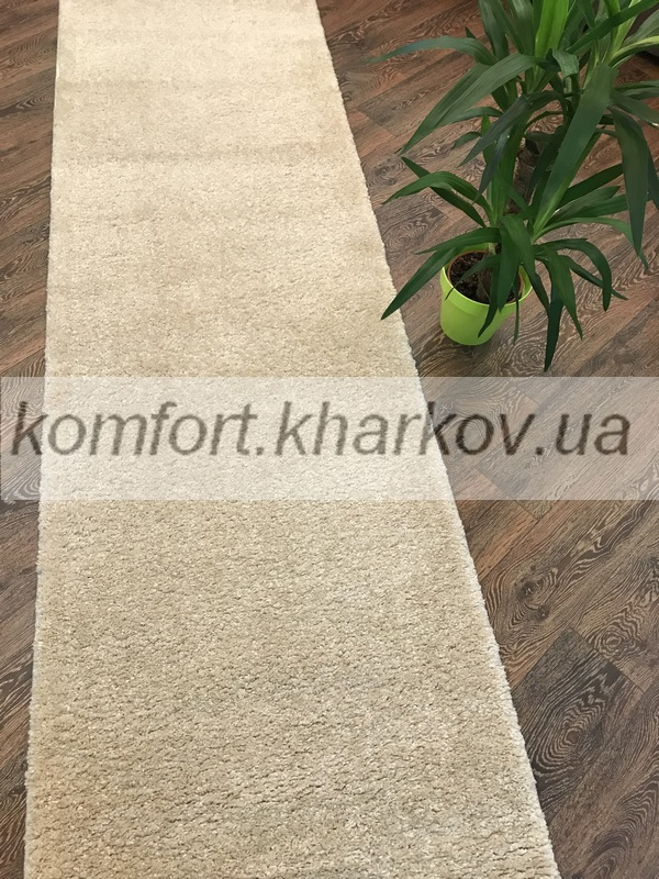 Дорожка ковровая FANTASY 12500 80