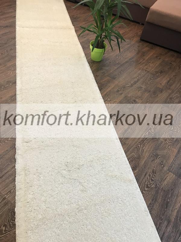 Дорожка ковровая FANTASY 12500 10