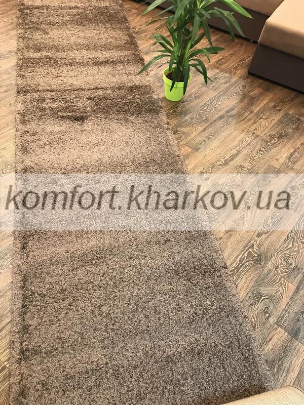 Дорожка ковровая FANTASY 12500 90