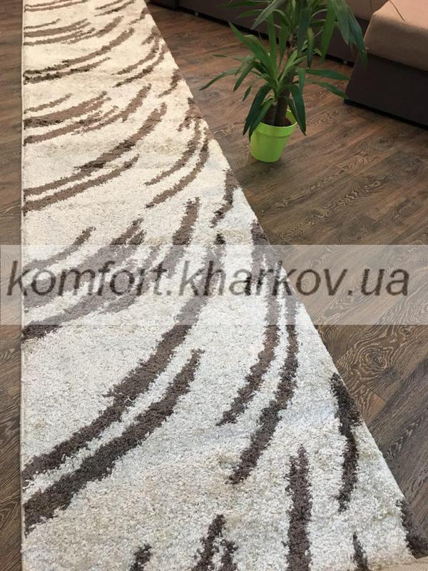 Дорожка ковровая FANTASY 12501 89