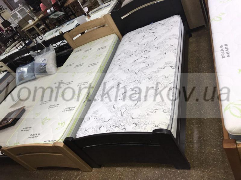 Кровать Марта 90x200