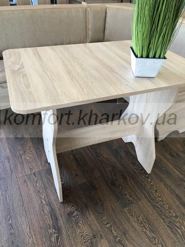Стол КС - 1
