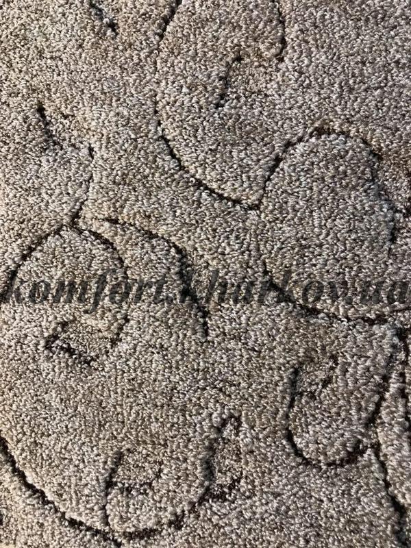 Ковровое покрытие, ковролин ALASKA 820