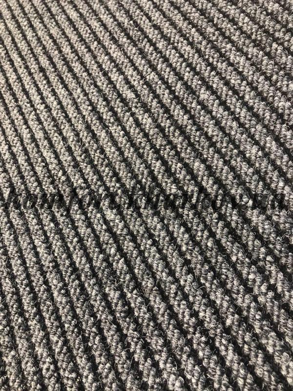 Ковровое покрытие, ковролин CENTAUR 14