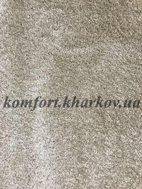 Ковровое покрытие, ковролин FANTASY 12500 80